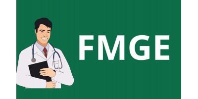 FMGE Passing Percentage 2019 | Best FMGE result in Ukraine | 2019-20 FMGE Result