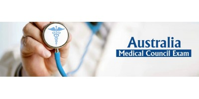 Australian Medical Council Exam