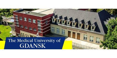 The Medical University of Gdansk