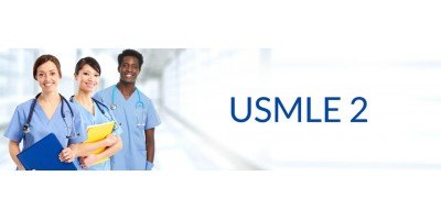 All You Need to Know About USMLE Step 2