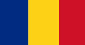 MBBS In ROMANIA