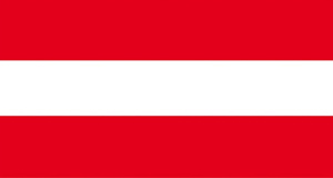 MBBS In AUSTRIA