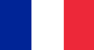 MBBS In FRANCE