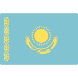 MBBS-in-Ukraine